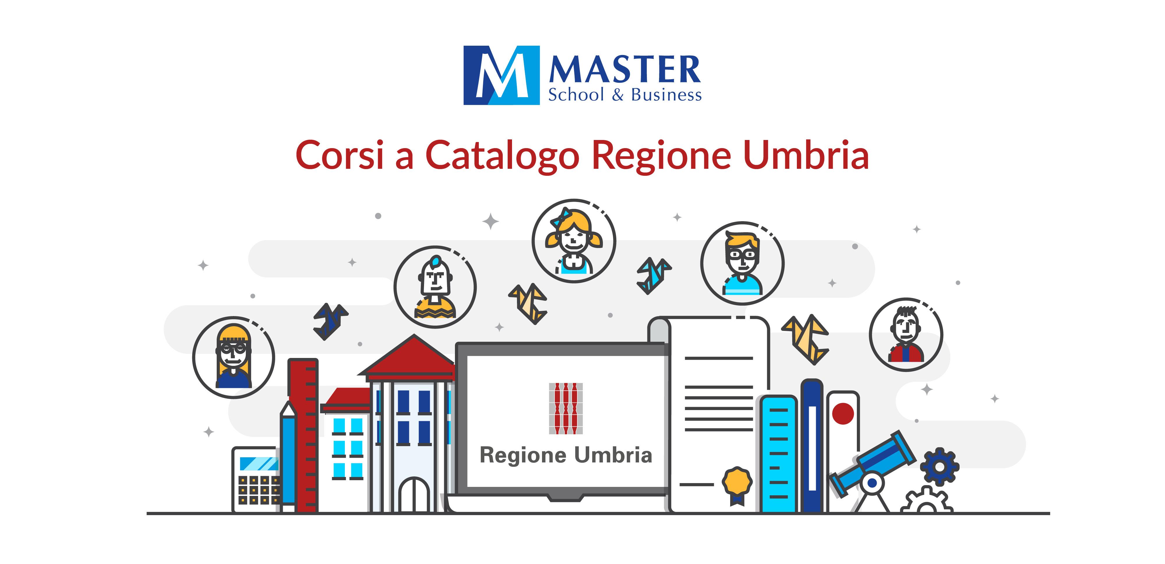catalogo_regione_5