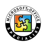 curso_office_specialist