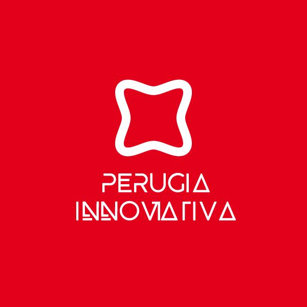 La Scuola di Formazione Professionale Perugia Innovativa