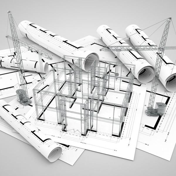 Corso gratutito in Tecnico della progettazione tramite software bim e parametrici
