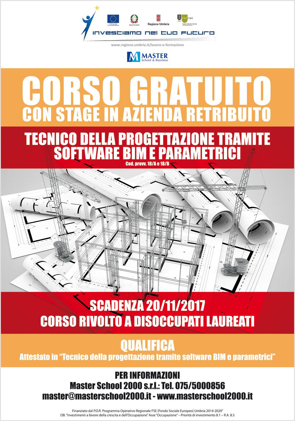 manifesto_corso_gratuito_bim