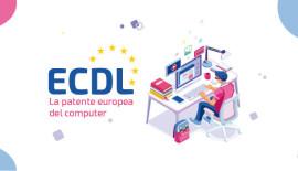Corsi ECDL – La Patente Europea del Computer
